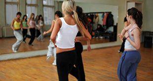 tanzspiegel spiegelwand fuer fitness und ballet sport premium glas 100 x 200 cm 310x165 - Tanzspiegel Spiegelwand Für Fitness Und Ballet Sport Premium Glas 100 x 200 cm
